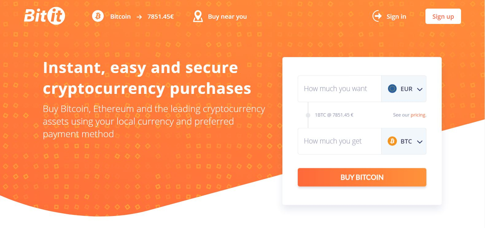 The Ultimate Bitit Review: All New Information You Need To